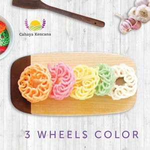 3-wheels-color