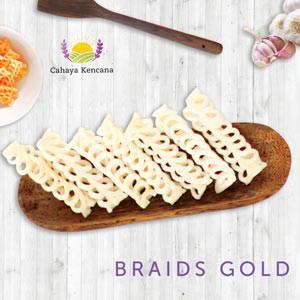 braids-gold