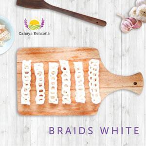 braids-white