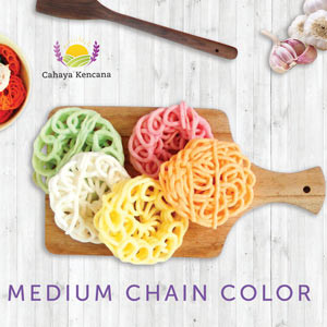 medium-chain-color