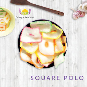 square-polo